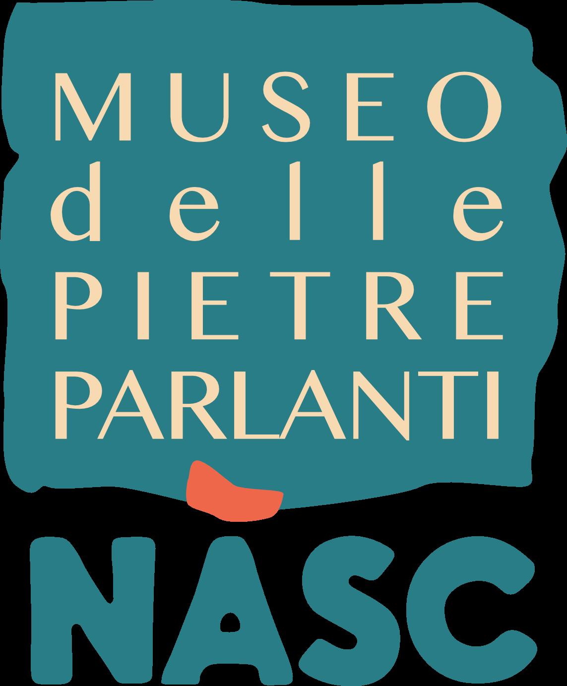 Museo delle Pietre Parlanti